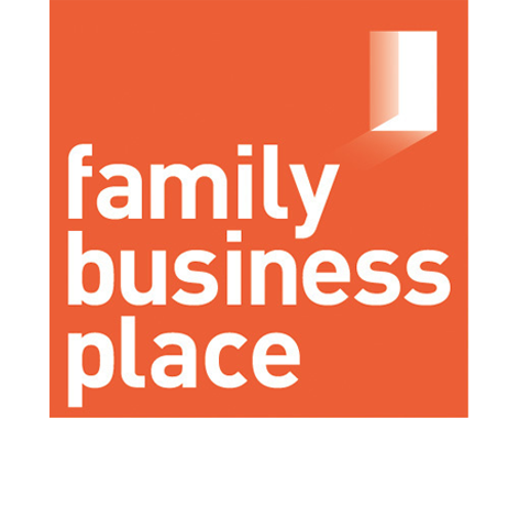 FamilyBusinessAward